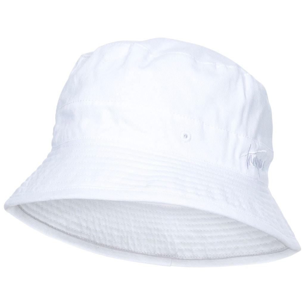 Trespass Sonnenhut »Zebedee Kinder Sommer Hut«