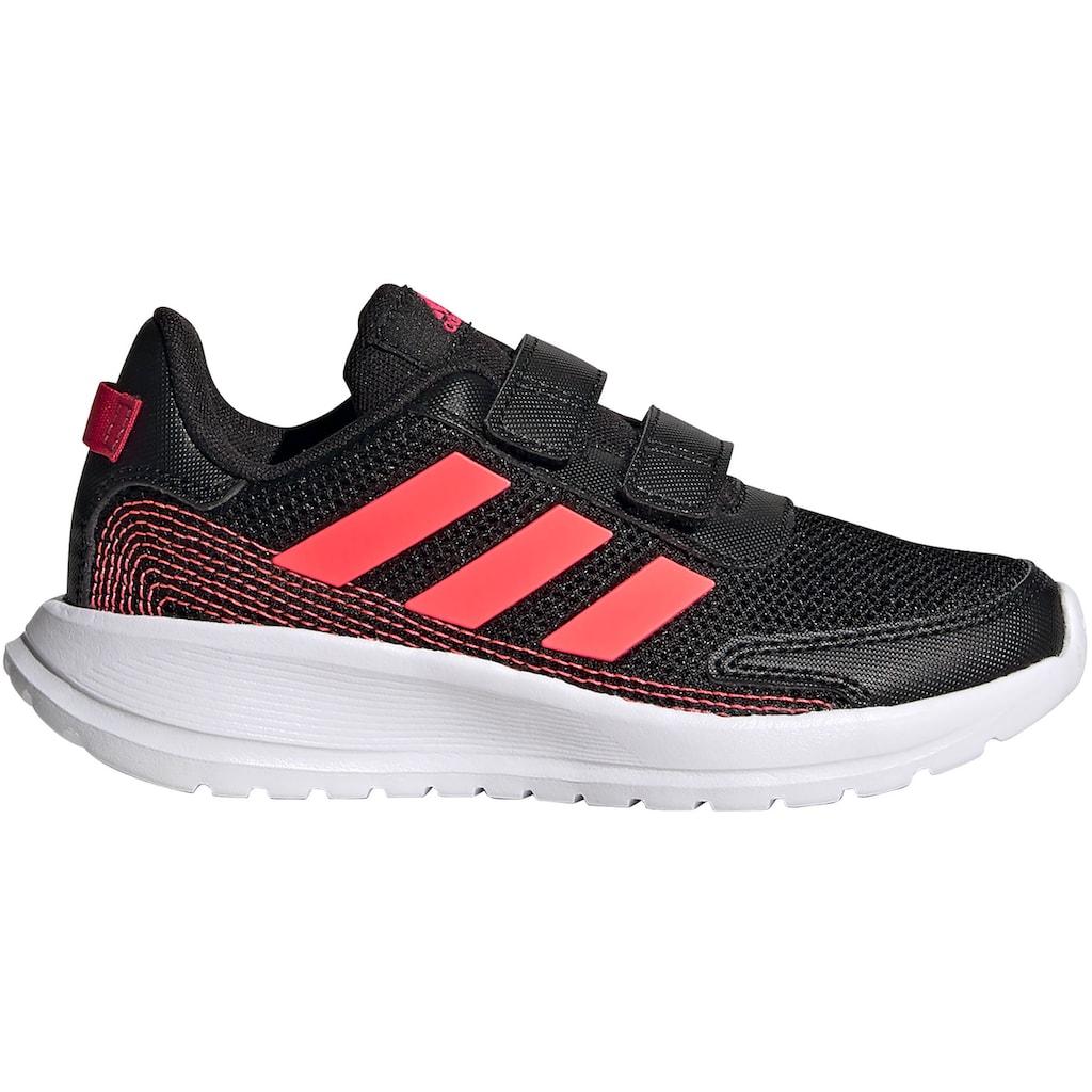 adidas Performance Sneaker »TENSAUR RUN C«