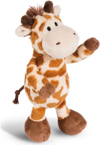 Nici Kuscheltier »Zoo Friends, Giraffe, 20 cm« kaufen