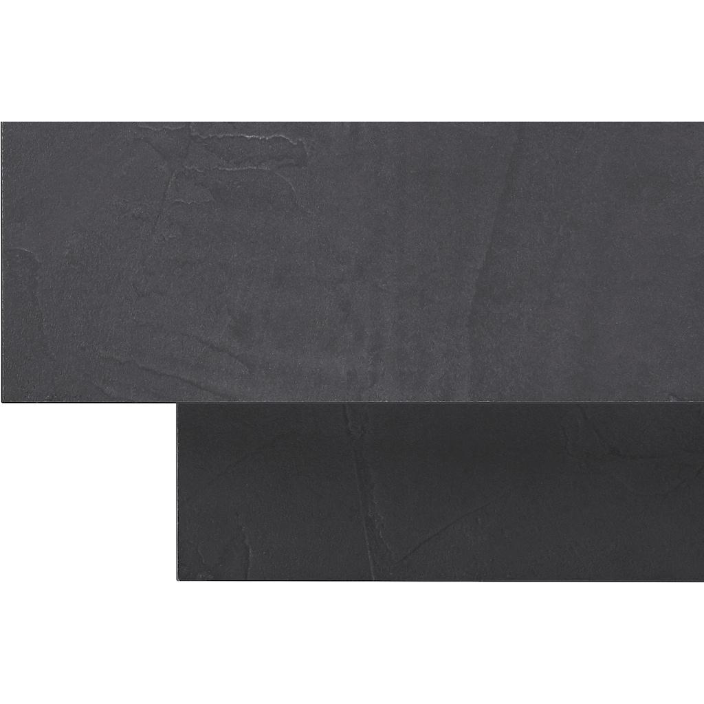 Tecnos Sideboard »Vega«, Breite 200 cm