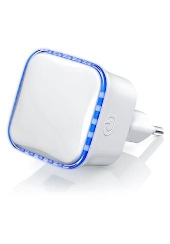 CSL Wifi WLAN Repeater 300 Mbit/s »WLAN - Verstärker / 2,4 GHz / 802.11n/g/b« kaufen