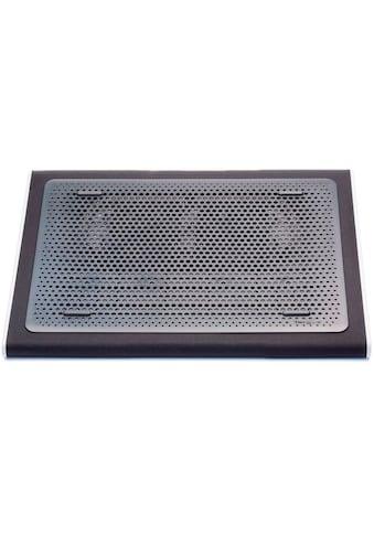 """Targus Notebook-Kühler »Laptop Kühler Cooling Pad / Lap Chill Mat 15-17""""« kaufen"""