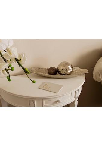 Myflair Möbel & Accessoires Dekotablett kaufen