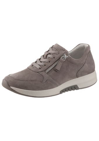 Gabor Rollingsoft Keilsneaker, mit profilierter Laufsohle kaufen
