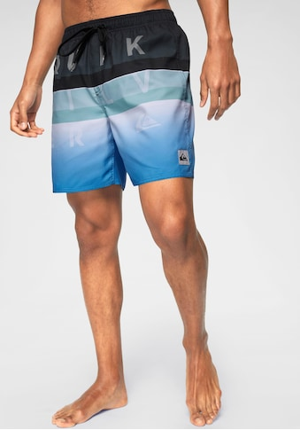 Quiksilver Boardshorts »DEKSEY WORDBLOW« kaufen