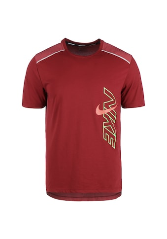 Nike Laufshirt »Breathe Rise 365 Gx« kaufen