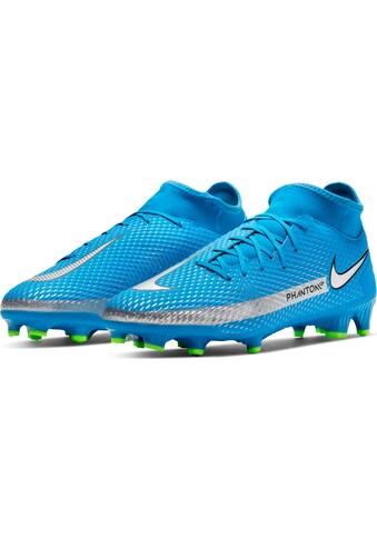 Nike Fußballschuh »PHANTOM GT ACADEMY DYNAMIC FIT FG/MG« kaufen