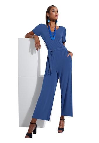 creation L Jumpsuit kaufen
