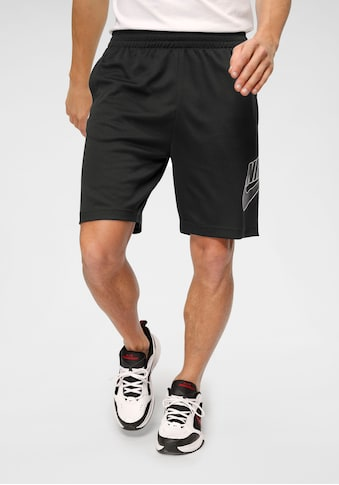 Nike SB Shorts »Men's Graphic Skate Shorts« kaufen