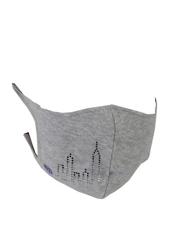 Oliver Weber Mund-Nasen-Masken »Skyline« kaufen