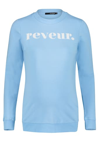 Supermom Pullover »Reveur« kaufen
