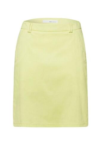 Brax 5-Pocket-Jeans »Style Sue« kaufen