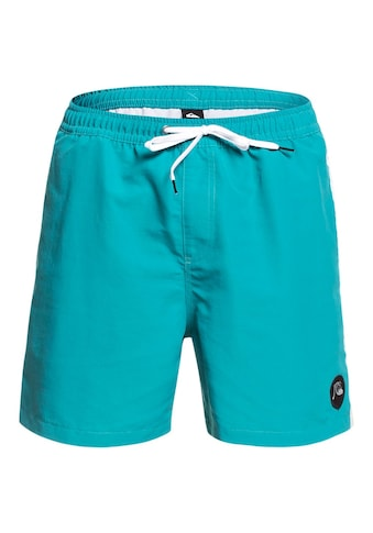 "Quiksilver Boardshorts »Beach Please 16""« kaufen"