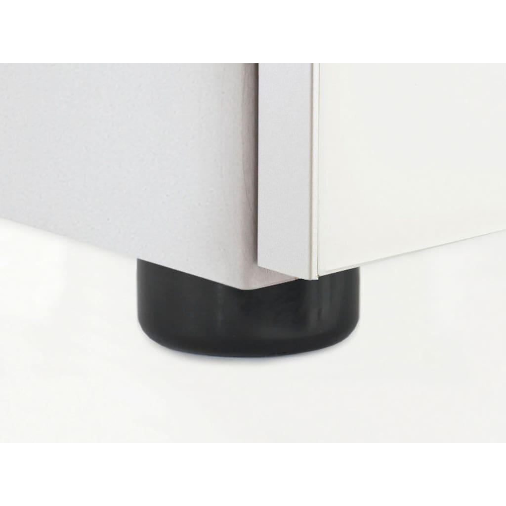 Express Solutions Nachtkommode, Breite 50 cm