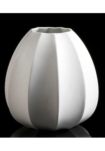 Kaiser Porzellan Dekovase »Concave M« kaufen