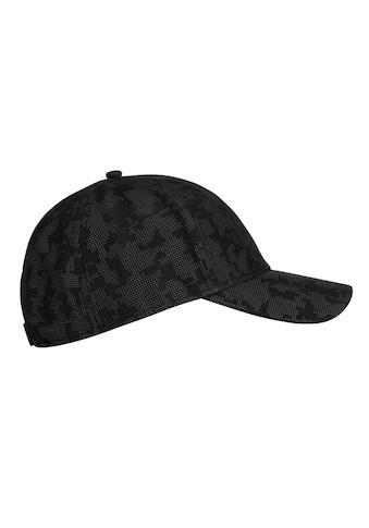 STÖHR Cap mit Camou - Muster kaufen