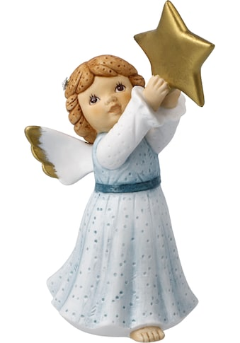 Goebel Engelfigur »Mein goldener Stern« kaufen