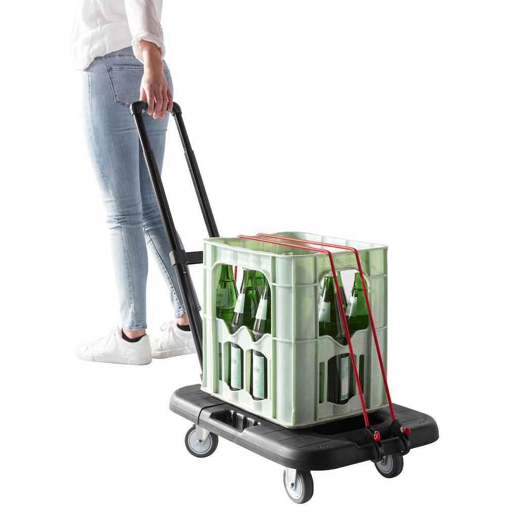 heine home Transportwagen »Transportwagen«