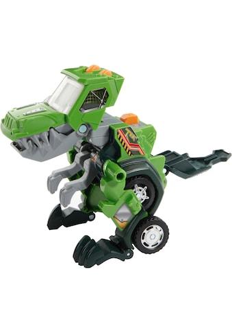 """Vtech® Spielfigur """"Switch & Go Dinos, T - Rex,"""" kaufen"""