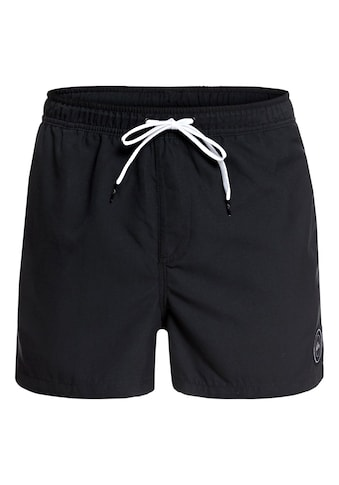 "Quiksilver Boardshorts »Everyday 15""« kaufen"