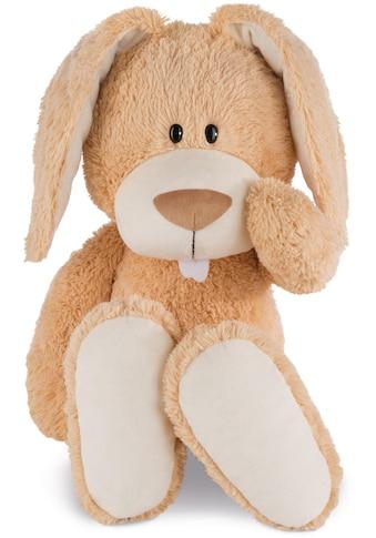 "Nici Kuscheltier ""Hase My NICI Bunny, 70 cm"" kaufen"
