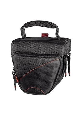 Hama Kameratasche Astana Tasche für Systemkamera und kaufen