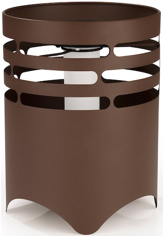 MAXXMEE LED Gartenleuchte »Solar-Feuerstelle«, 1 St., Warmweiß, MAXXMEE,... kaufen