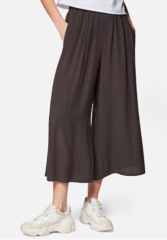 Mavi Culotte, mit elastischen Bund kaufen