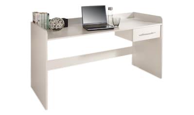 Schreibtisch »4510« kaufen