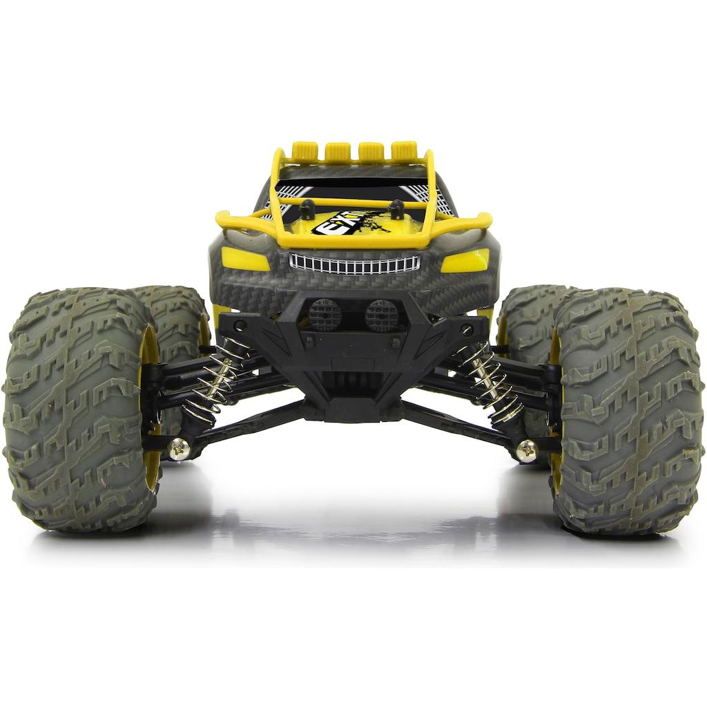 Jamara RC-Monstertruck »Extron 1:14 - 2,4 GHz«