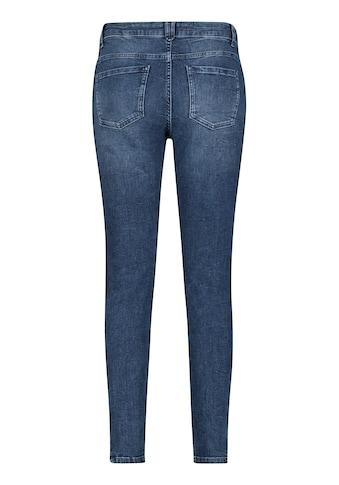 Cartoon Slim-fit-Jeans »Slim Fit« kaufen