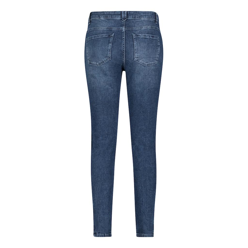 Cartoon Slim-fit-Jeans »Slim Fit«