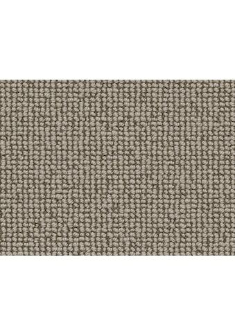 VORWERK Teppichboden »ESSENTIAL 1008«, grobe Schlinge, 400/500 cm Breite kaufen