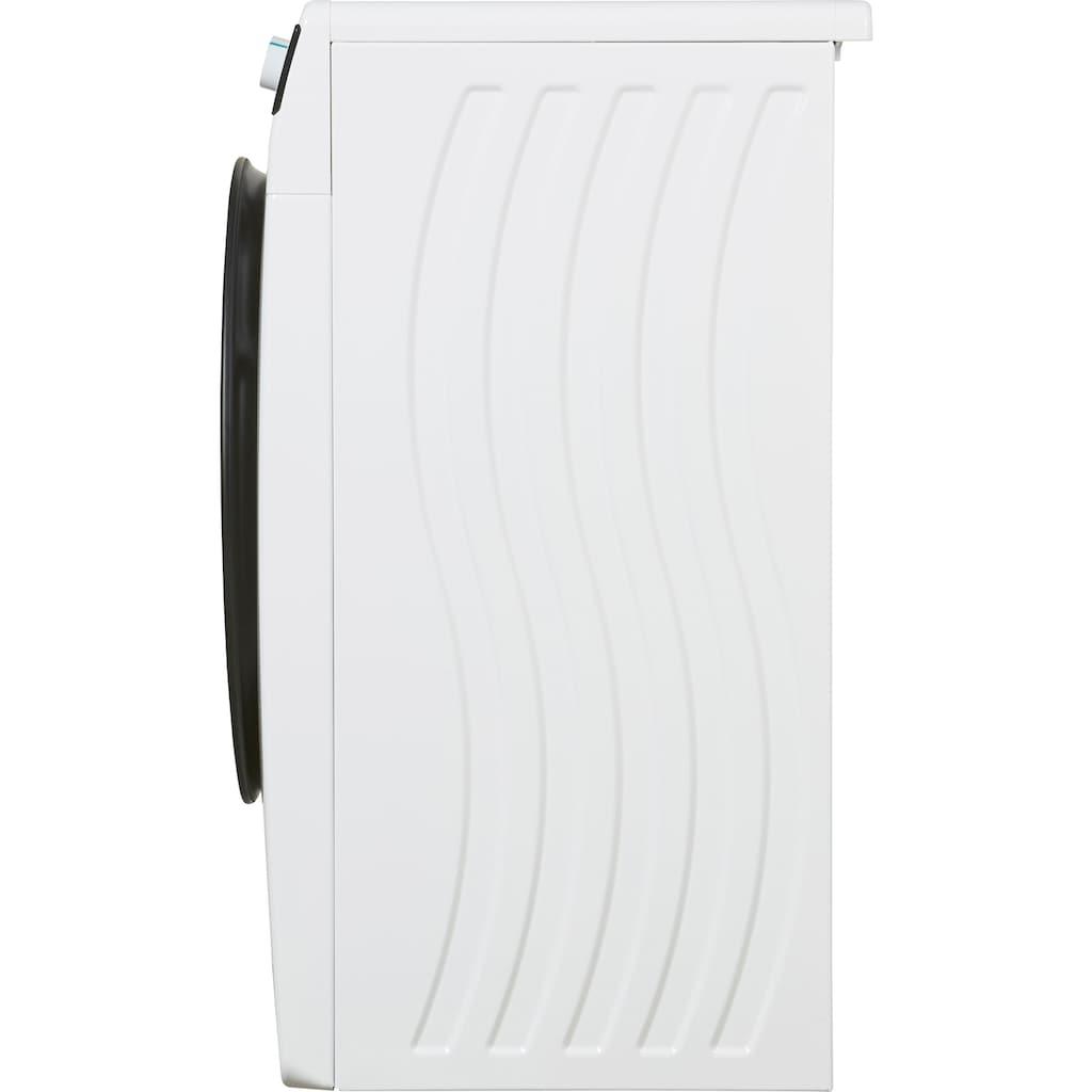 GORENJE Waschmaschine »Wave P 62S3 P«, Wave P62S3P, 6 kg, 1200 U/min