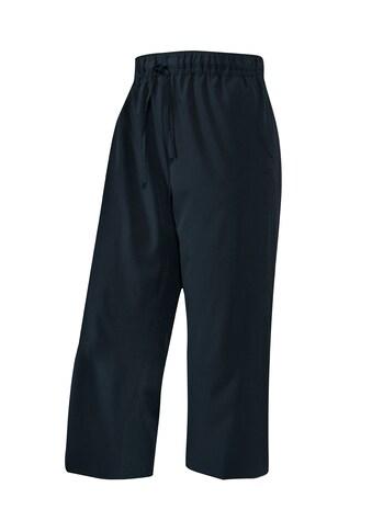 Joy Sportswear 3/4 - Hose »SIBYLLE« kaufen