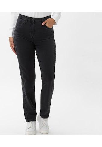 RAPHAELA by BRAX 5-Pocket-Jeans »Style CORRY« kaufen