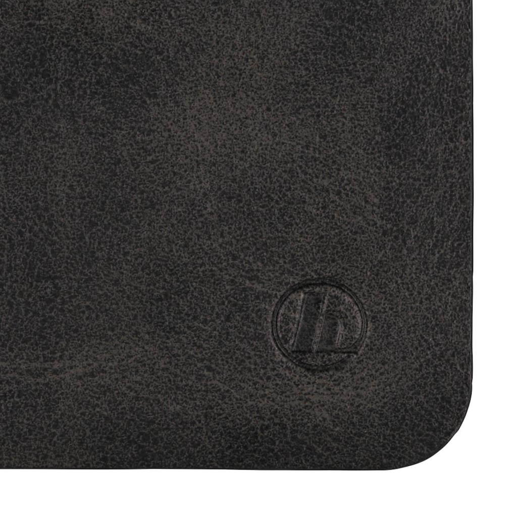 Hama Booklet Tasche Schutzhülle für Apple iPhone 11