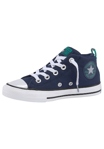 Converse Sneaker »CHUCK TAYLOR ALL STAR STREET MINI W« kaufen