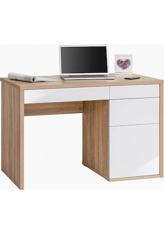Maja Möbel Schreibtisch »Wismar« kaufen