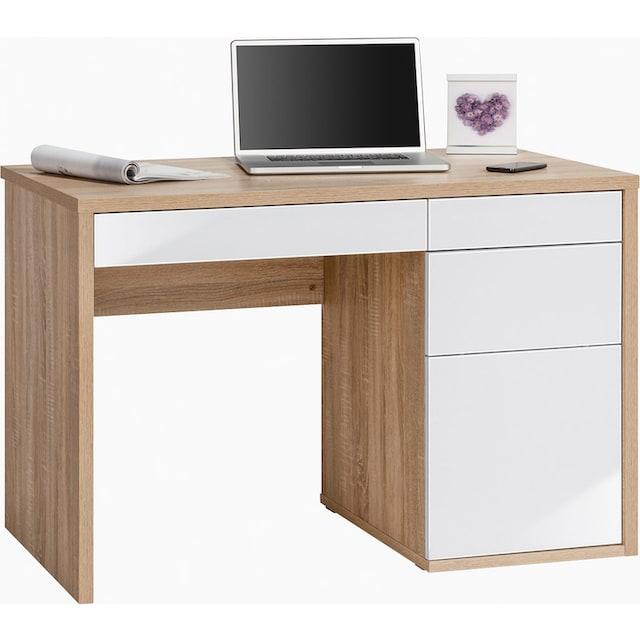 Maja Möbel Schreibtisch »Wismar«