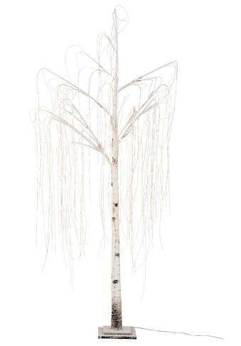 ,LED Baum»Sonja«, kaufen