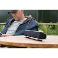 Falcon »Bluetooth-Soundbar FN-SB03« Bluetooth-Lautsprecher
