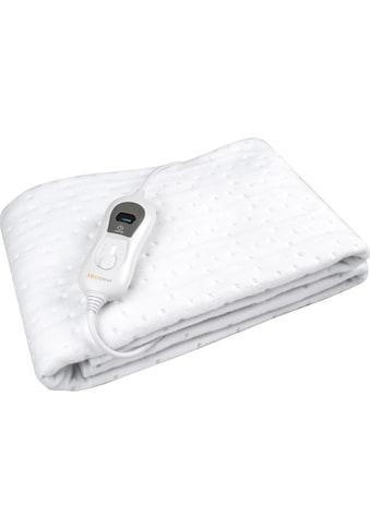 """Medisana Wärmeunterbett """"M60217 HU 665"""" kaufen"""