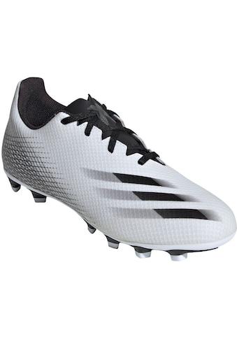 adidas Performance Fußballschuh »X Ghosted 4 FxG« kaufen