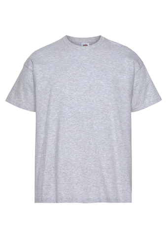 Fruit of the Loom T-Shirt kaufen