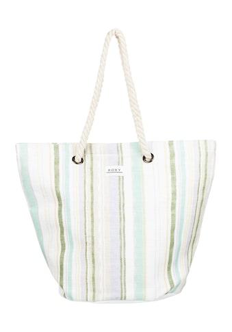 Roxy Strandtasche »Sunseeker« kaufen