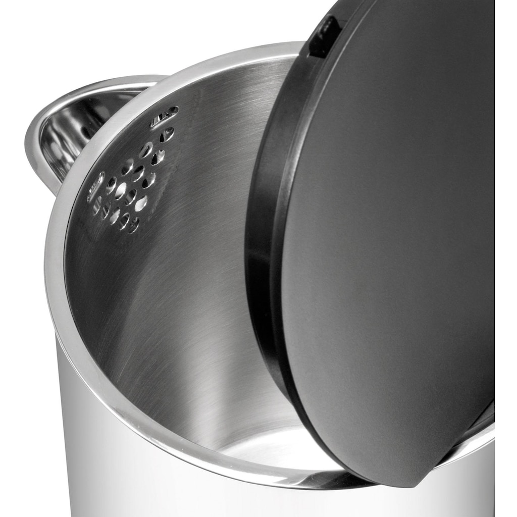 Unold Wasserkocher »18520 Blitzkocher«, 1,5 l, 2200 W