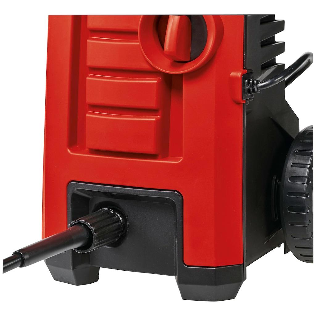 Einhell Hochdruckreiniger »TC-HP 130«