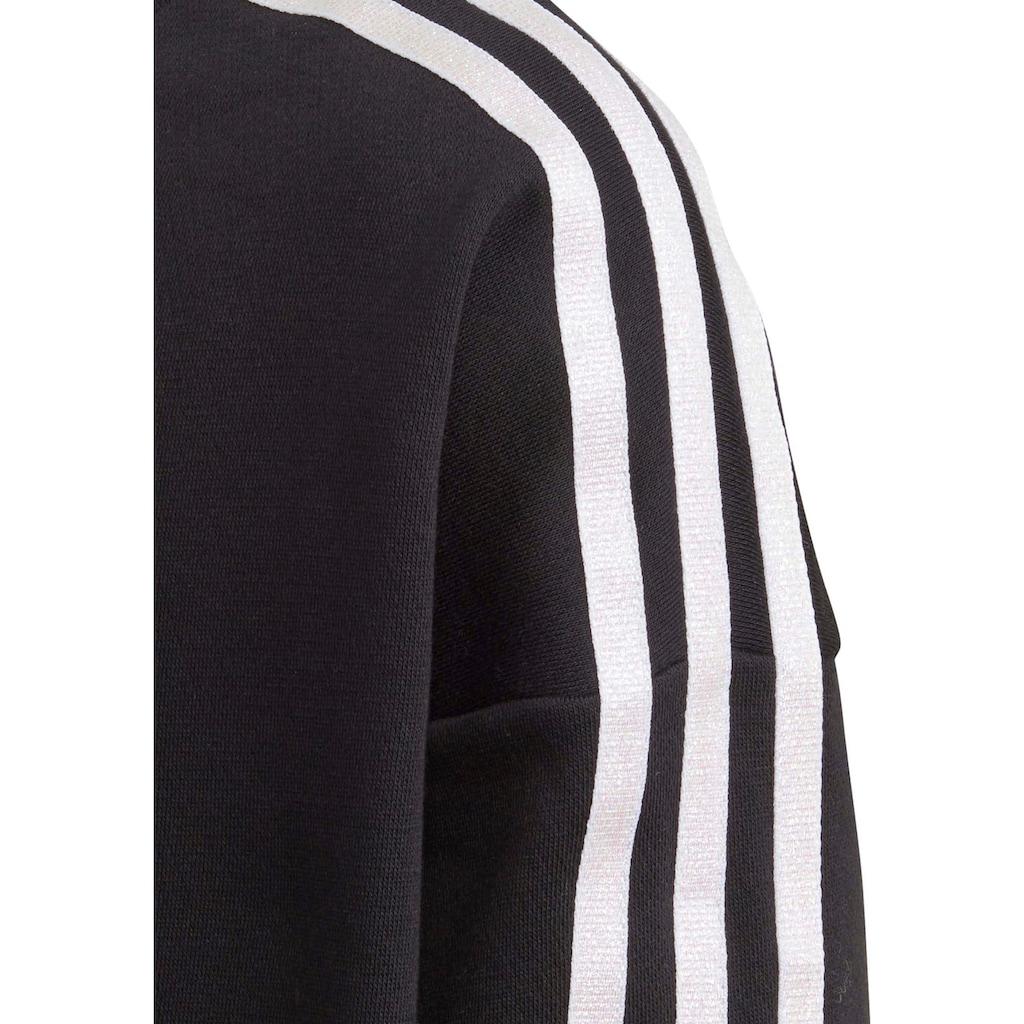adidas Originals Sweatshirt »CREW«