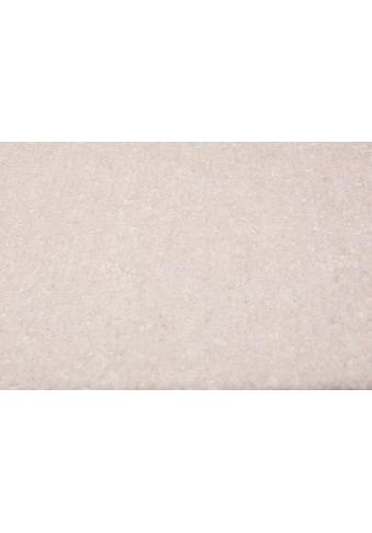 Andiamo Teppichboden »Sophie«, rechteckig, 12 mm Höhe, Meterware, Breite 500 cm, Friseeteppichboden kaufen